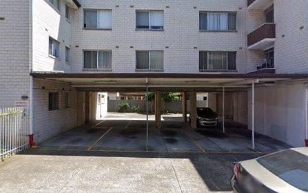 15/4 Forbes Street, Warwick Farm NSW 2170