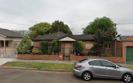 1A Ivy St, Canterbury NSW 2193