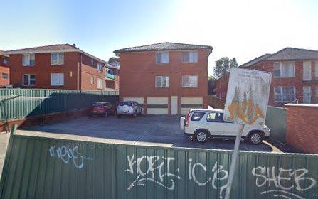 8/14 Unara Street, Campsie NSW