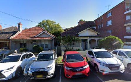 59 Arthur Street, Randwick NSW