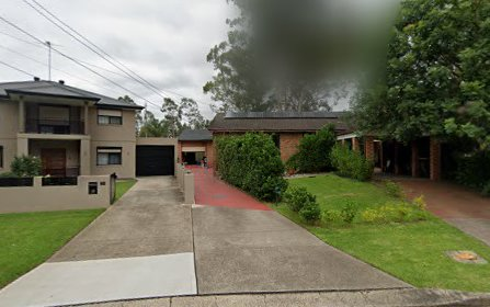 20A Ellis Crescent, Miller NSW