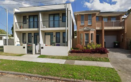 116 George Street, Sydenham NSW