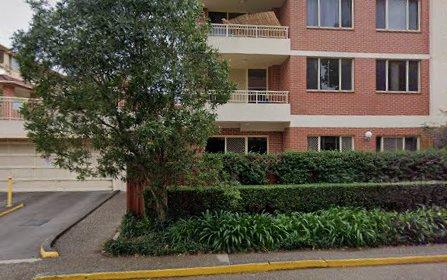 650/83-93 Dalmeny Avenue, Rosebery NSW