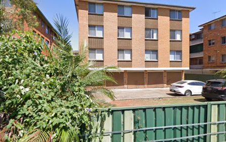 2/10 Drummond St, Warwick Farm NSW 2170