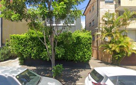 2/51 Oswald Street, Randwick NSW