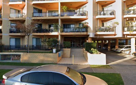 11/28 Meredith Street, Bankstown NSW
