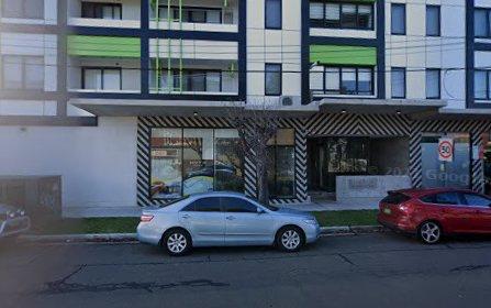 5/335-337 Burwood Rd, Belmore NSW