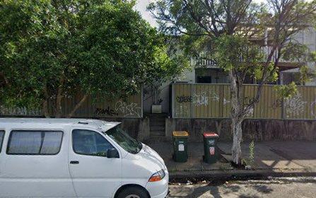 2/6 Ivanhoe Street, Marrickville NSW