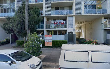 31/10-16 Castlereagh Street, Liverpool NSW