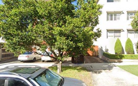 6/7 Abbott Street, Coogee NSW
