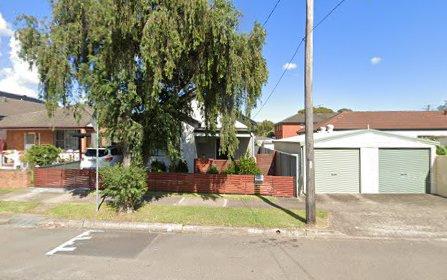 1 Moreton Street, Lakemba NSW