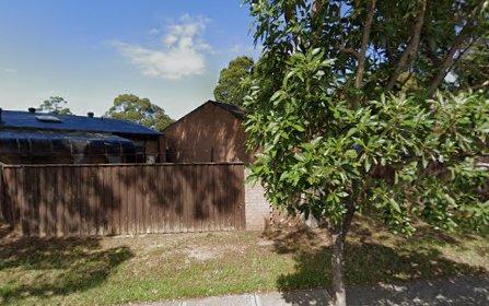 1 Kardella Court, Condell+Park NSW