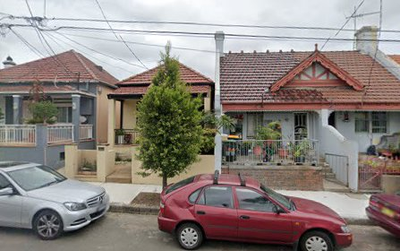 28 Yelverton Street, Sydenham NSW