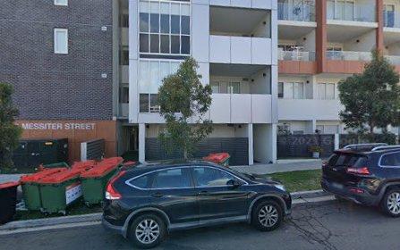 25/2-6 Messiter Street, Campsie NSW