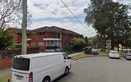 8/26 Macdonald Street, Lakemba NSW 2195