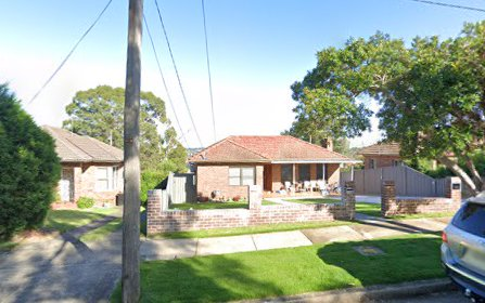 24 LOWRY STREET, Greenacre NSW