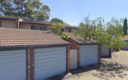 19/19-25 Flinders Road, Earlwood NSW