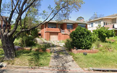 11 Wren St, Condell Park NSW 2200