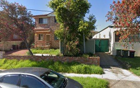 3/56 McKern Street, Campsie NSW