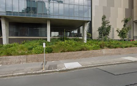 2/46 Botany Street, Randwick NSW