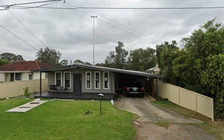 98 Stanwell Crescent, Ashcroft NSW
