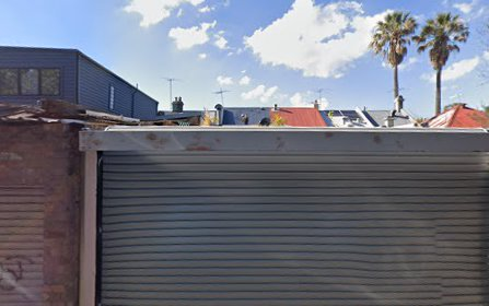 84 Park Rd, Sydenham NSW 2044