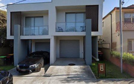 13A Ann St, Earlwood NSW 2206