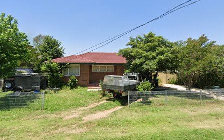 16 HARRISON Street, Ashcroft NSW