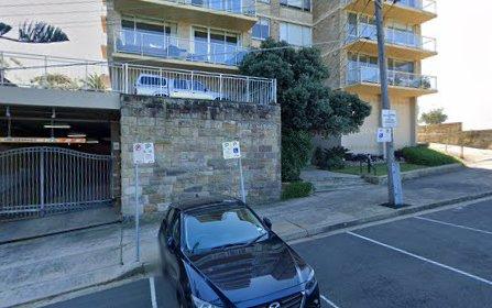 25/23 Baden Street, Coogee NSW