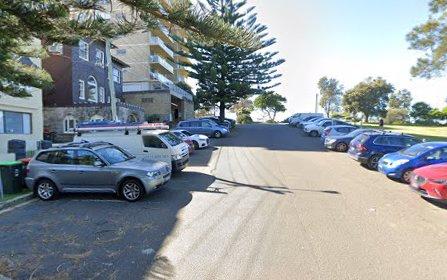 17 Baden Street, Coogee NSW
