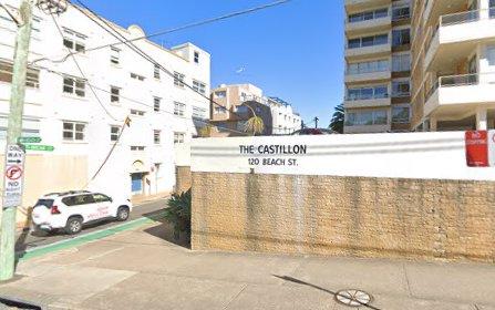 6/120 Beach Street, Coogee NSW