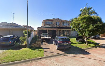 10 Newry Pl, Hinchinbrook NSW 2168