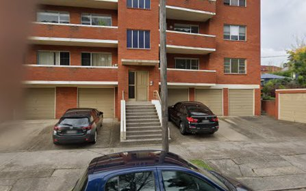 4/56 Mount Street, Coogee NSW 2034