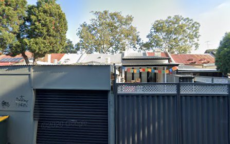89 Terry St, Tempe NSW 2044
