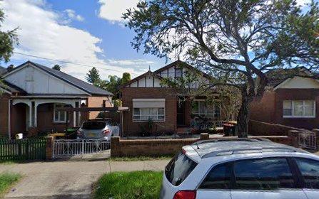 25/229 Lakemba St, Lakemba NSW 2195