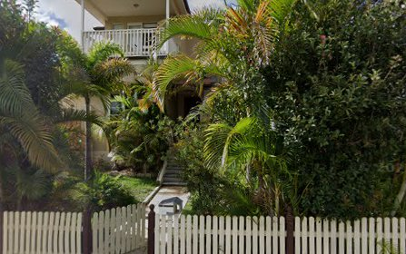 7 Trewilga Avenue, Earlwood NSW