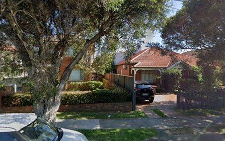 35 Fletcher St, Campsie NSW 2194