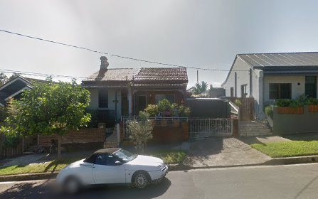 15 Day Street, Marrickville NSW