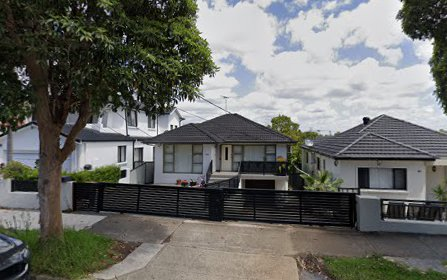78 Carrisbrook Avenue, Punchbowl NSW