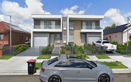 23 Robertson St, Campsie NSW 2194