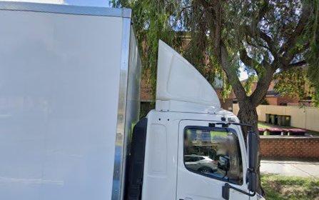 4/249 Lakemba Street, Lakemba NSW