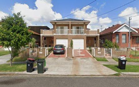 27A Roberston Street, Campsie NSW
