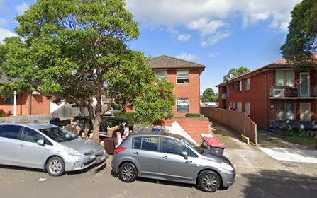 6/34 HILLARD Street, Wiley Park NSW
