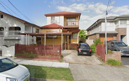 45 Moreton St, Lakemba NSW 2195