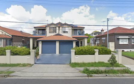 39 Northcote St, Canterbury NSW 2193