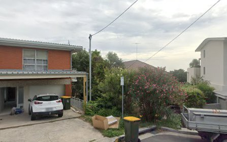 2/12 Daintrey Cr, Randwick NSW 2031