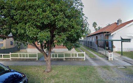 38 Gladstone Street, Belmore NSW