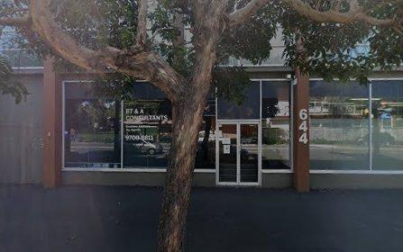 105/57 Ralph Street, Alexandria NSW