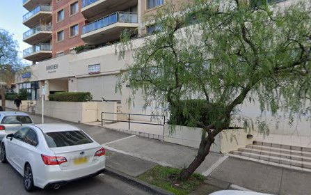 708/55 Raymond Street, Bankstown NSW