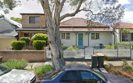 19 Roseby St, Marrickville NSW 2204